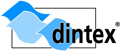 Dintex