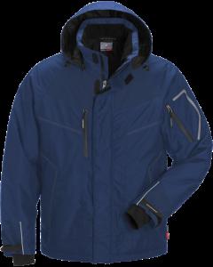 Airtech® winterjack 4410 GTT
