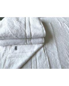 Luxe hotel handdoek