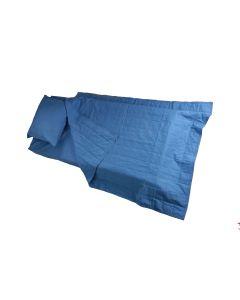 Anti scheurdeken-separeerdeken Convenience