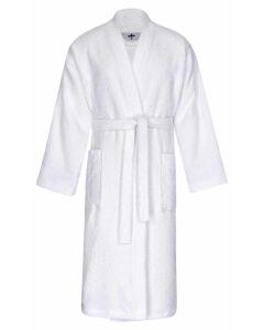 Badjas Kimonokraag