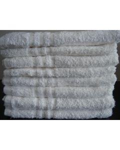 Goedkope handdoek