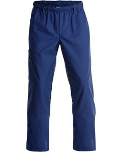 Unisex pantalon Mio
