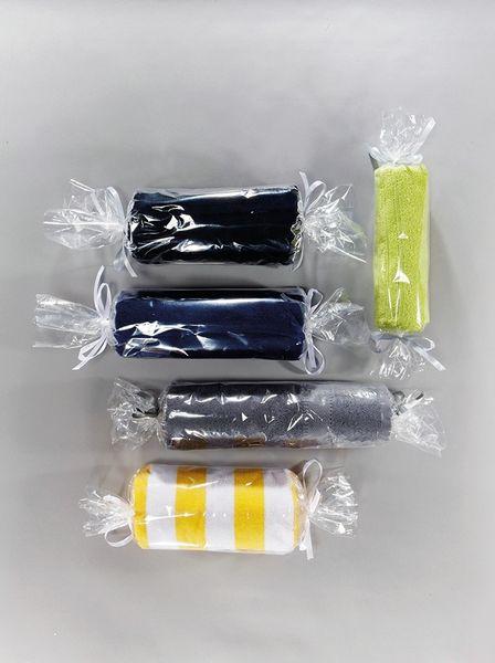 Bonbon verpakking